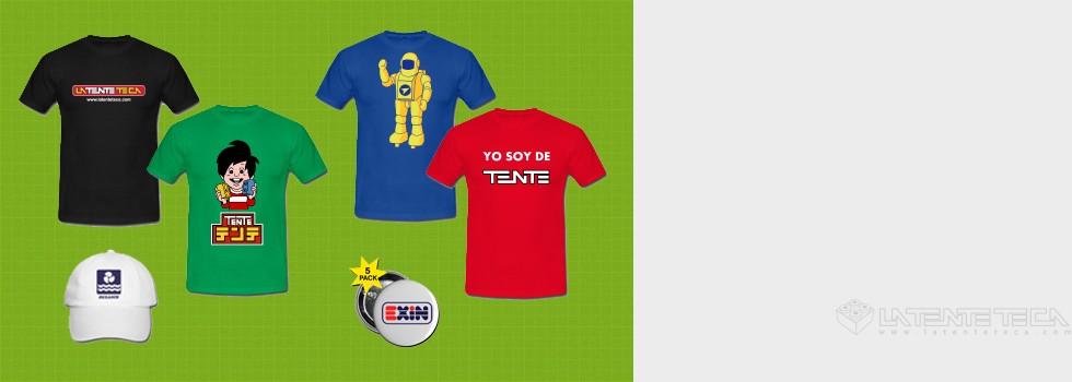 destacats_merchandising