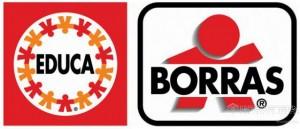Logo Educa Borras S.A.
