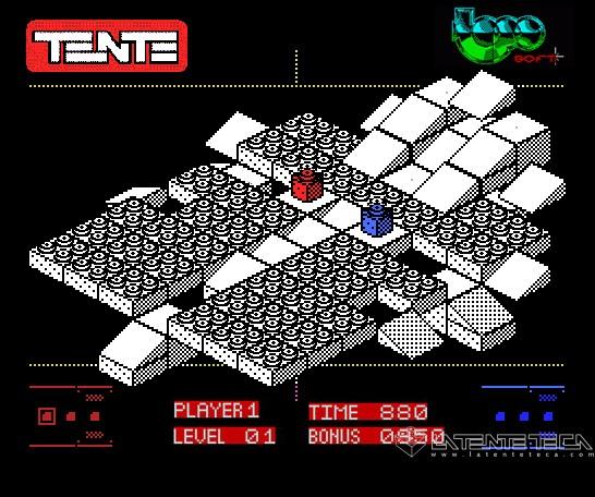 juego_tente_spectrum