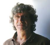 Jaumín - Jaume Torras