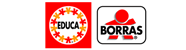 Educa-Borrs