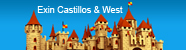 Exin Castillos & West