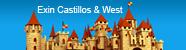 Exin Castillos & West