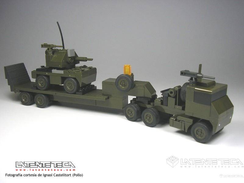 Porta-tanques 2