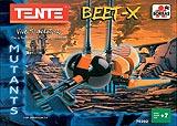 Beet-X