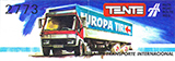 Trailer Transporte Internacional